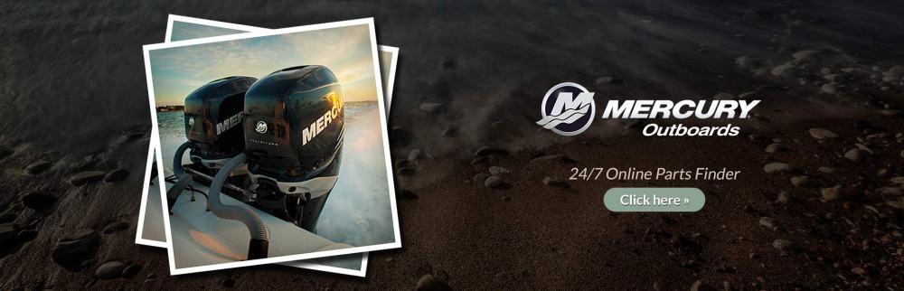 medium resolution of mercury outboard online parts finder