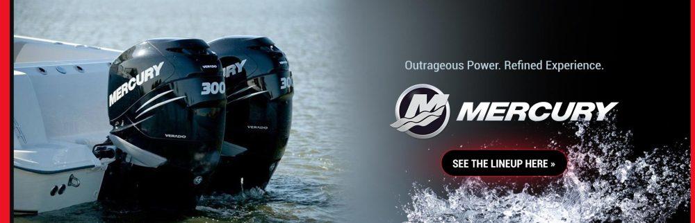 medium resolution of mercury outboard motors