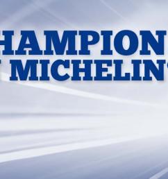 shop michelin tires [ 1920 x 619 Pixel ]