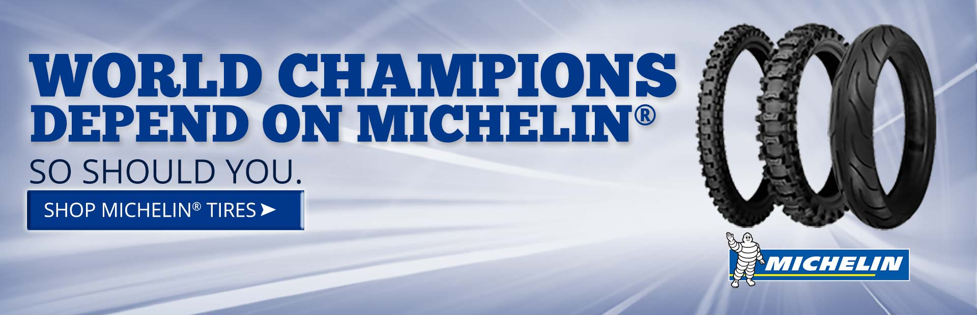 hight resolution of shop michelin tires
