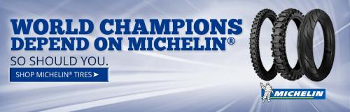 small resolution of shop michelin tires