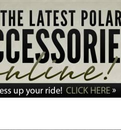 browse polaris accessories online [ 1920 x 620 Pixel ]