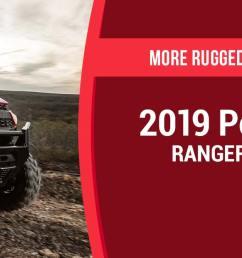 2019 polaris industries ranger crew xp 1000 eps click here to view the model [ 1920 x 620 Pixel ]