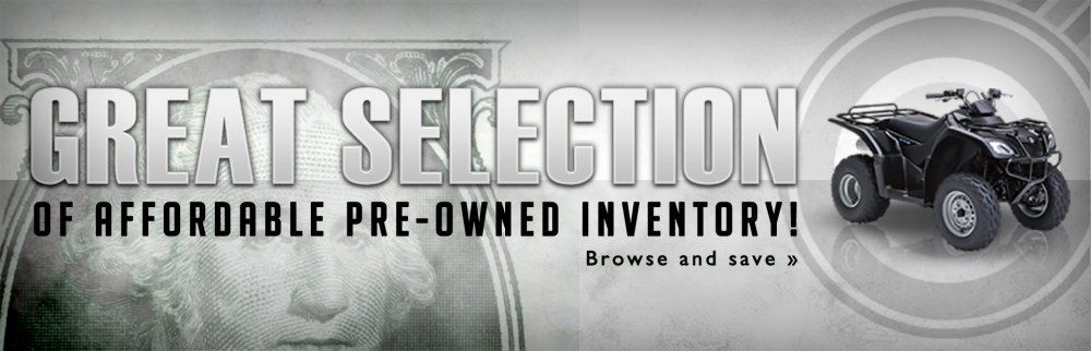 medium resolution of pre owned inventory