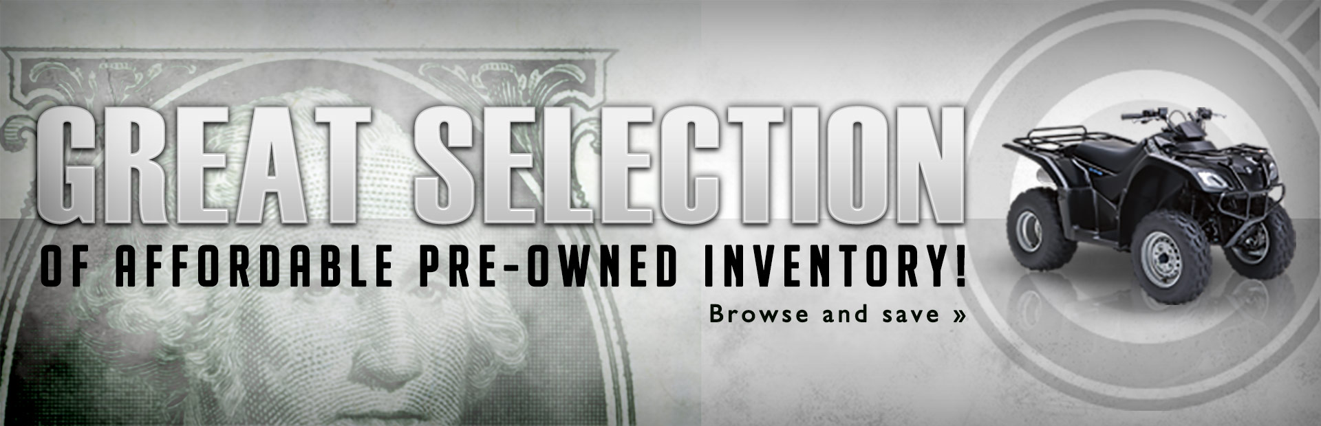 hight resolution of pre owned inventory