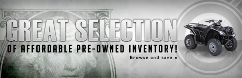 small resolution of pre owned inventory