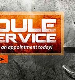 schedule your service [ 1920 x 620 Pixel ]