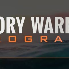 Sea Ray Warranty 1999 F250 Fuse Panel Diagram Factory Programs Russell Marine