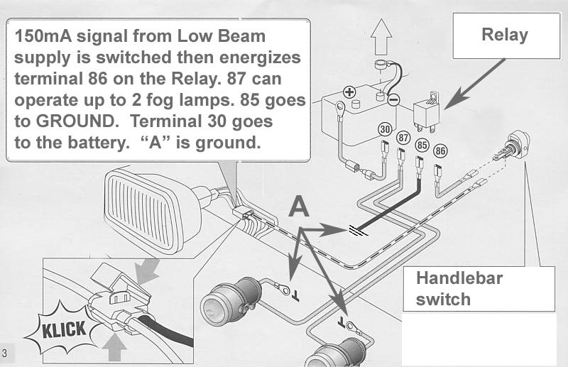 husaberg wiring diagram husaberg fe e manuals husaberg engine all - bmw r  1150 wiring diagram