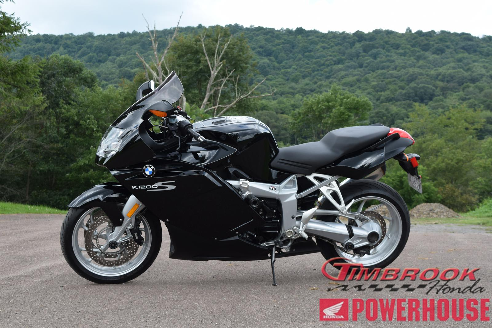 hight resolution of 2008 bmw k1200s for sale in cumberland md timbrook honda
