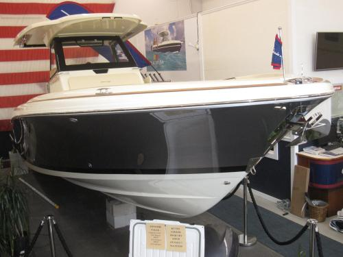 small resolution of 2019 catalina 30 pilothouse