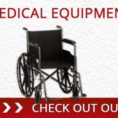 Wheelchair Equipment Fabric Garden Chairs Uk Medical Supplies In Anaheim La Palma Wellness Bio Freeze Rental Options