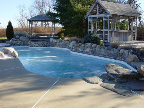 safety covers raines pool