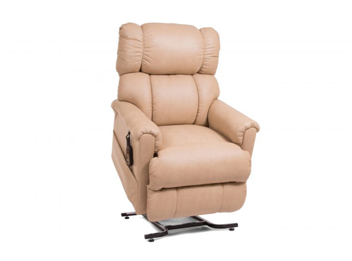 golden power lift chair reviews mesh camping technologies chairs at mullaney s pharmacy medical supply signature series