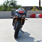 2020 Aprilia Tuono V4 1100 Factory For Sale In Scottsdale Az Go Az Motorcycles In Scottsdale Scottsdale Az 480 609 1800