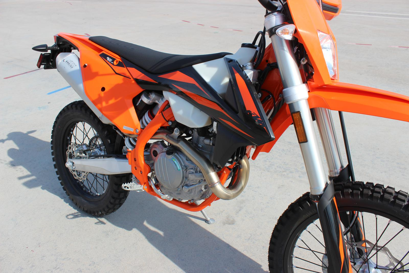 hight resolution of 2019 ktm 500 exc f 4