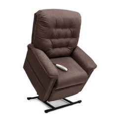 Hip Chair Rental And Ottoman Covers Amazon Lift Rentals At Medi Source Home Medical Inc Marietta Ga 770 Our Popular Models