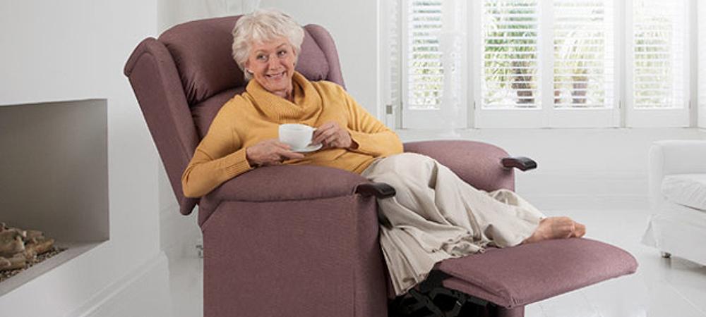 hip chair rental marcel breuer replacement seats lift rentals at medi source home medical inc marietta ga 770