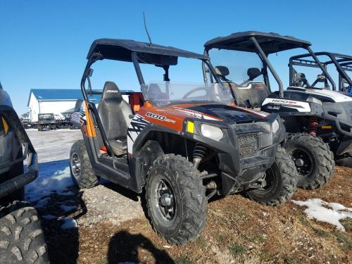 small resolution of 2011 rzr 800