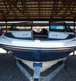 2018 sea ray spx 210 ob for sale in kittrell nc overby marine sales service inc lake gaston 252 586 3593 [ 1600 x 1200 Pixel ]
