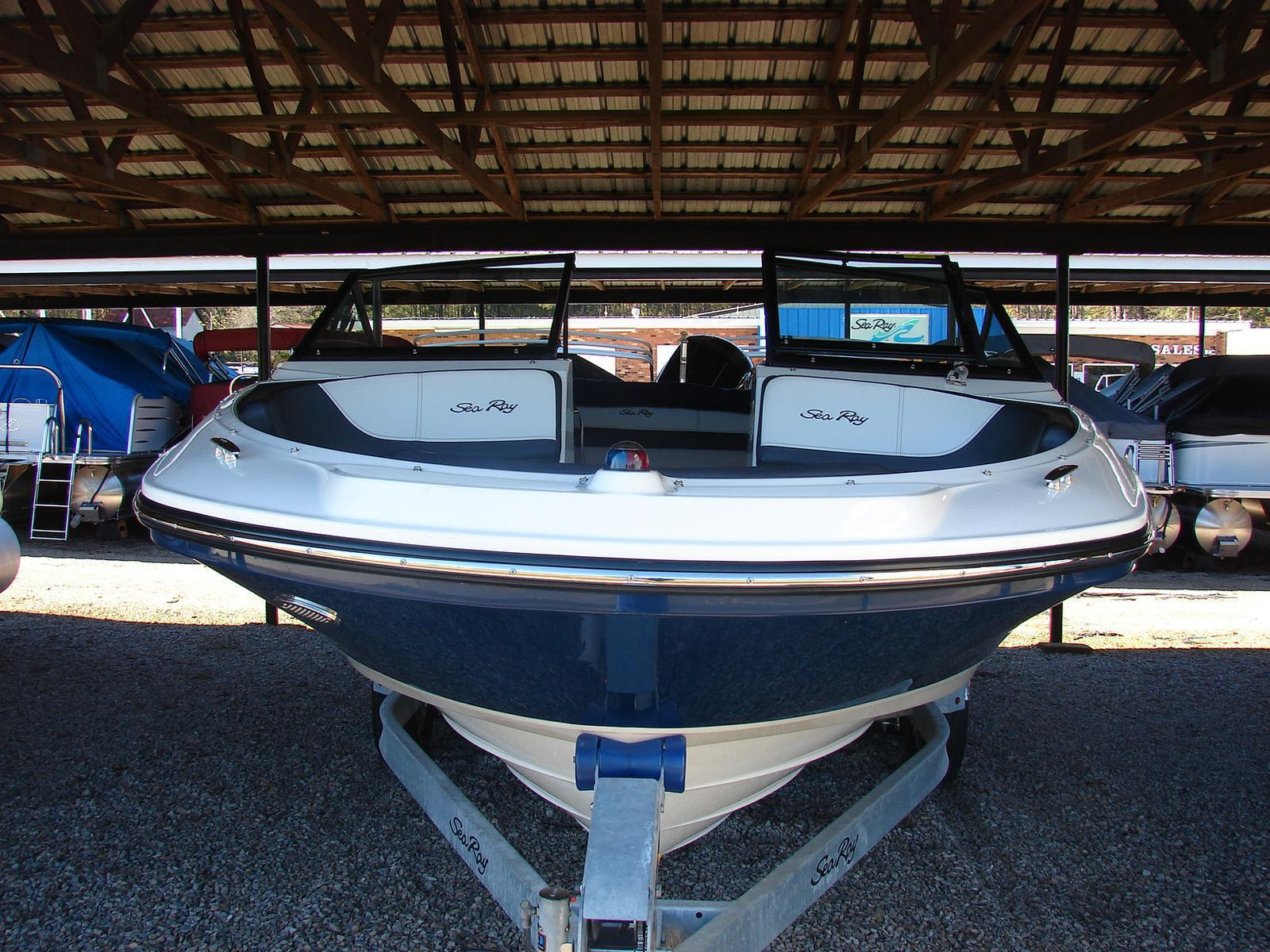 hight resolution of 2018 sea ray spx 210 ob for sale in kittrell nc overby marine sales service inc lake gaston 252 586 3593