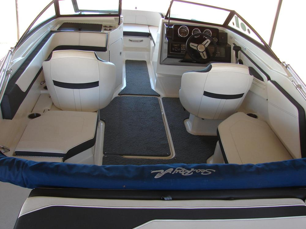 medium resolution of 2018 sea ray spx 210 ob for sale in kittrell nc overby marine sales service inc lake gaston 252 586 3593