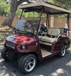 western elegante golf cart wiring diagram wiring library golf carts from western capital golf cars georgetown [ 1600 x 1200 Pixel ]