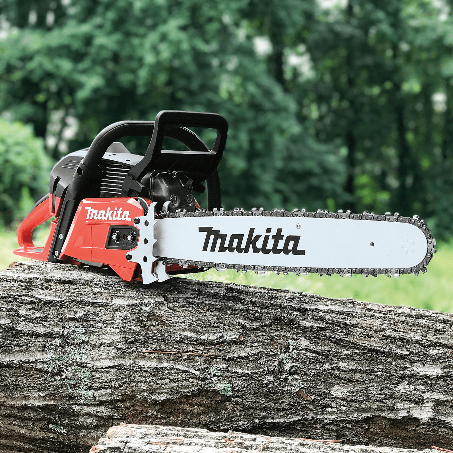 ea5600frgg 20 56 cc chain saw makita  [ 1500 x 1500 Pixel ]