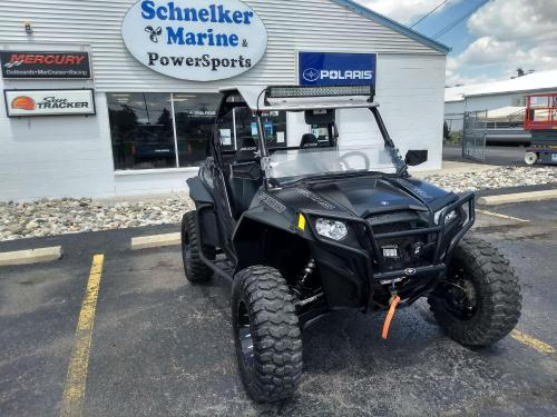 small resolution of 2014 polaris rzr 900 eps 1