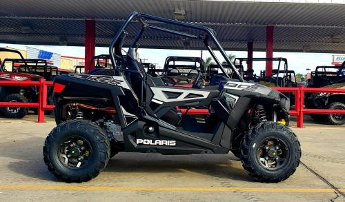 small resolution of rzr 900 black 2