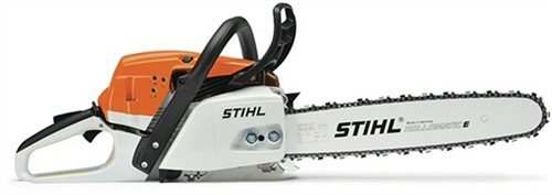 Stihl Ms 461 Review