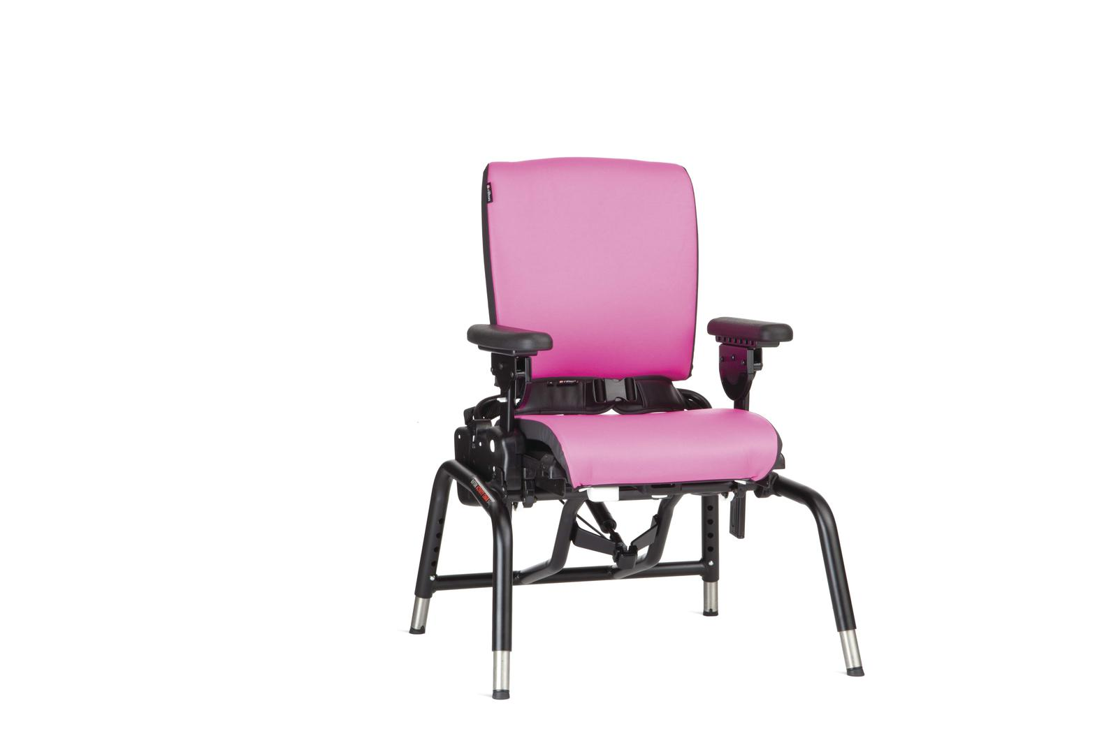 Activity Chair Products From Rifton