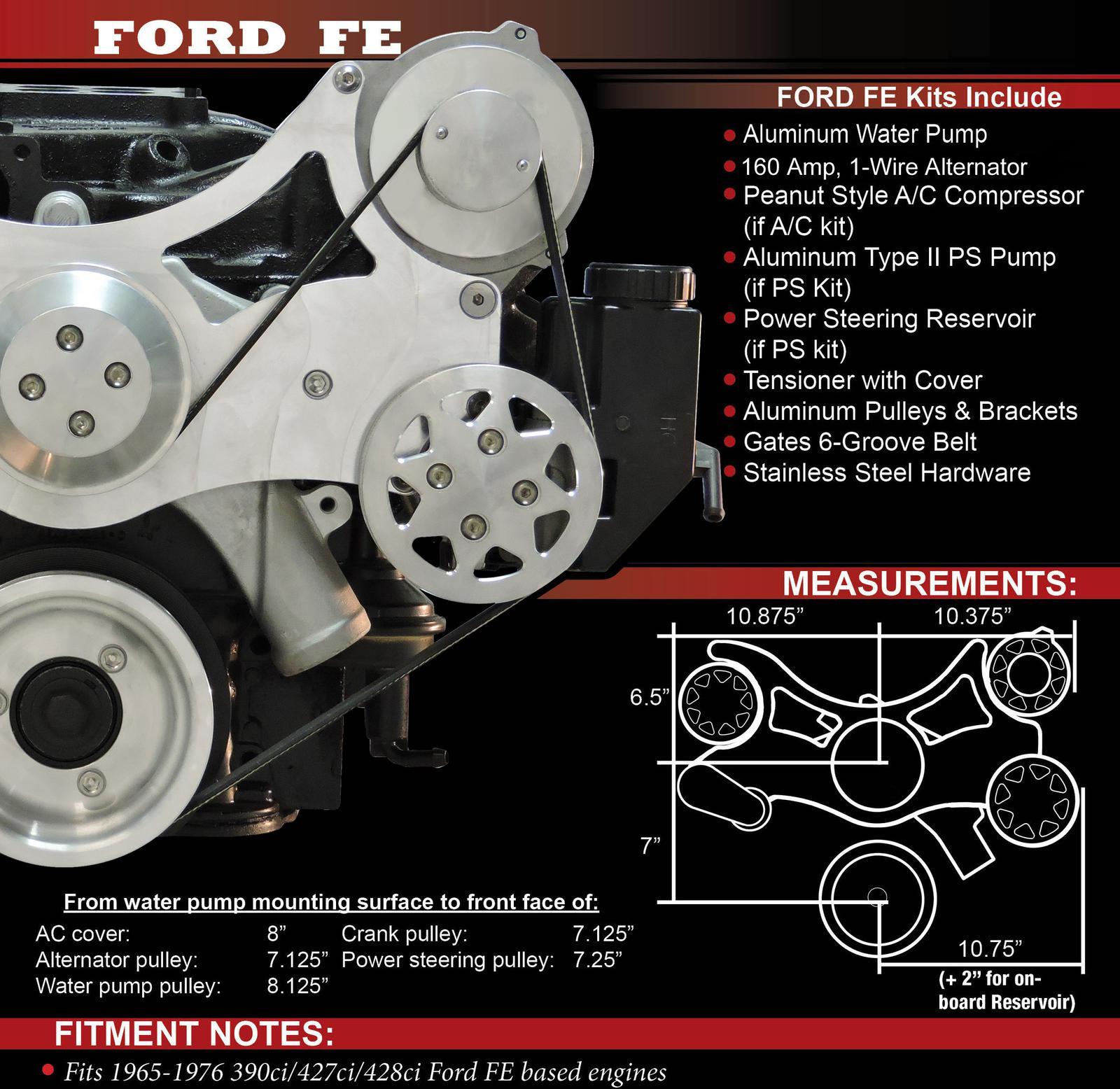 medium resolution of 1965 ford 390 alternator wiring electrical wiring diagrams 1981 ford alternator wiring 1971 ford f100 390