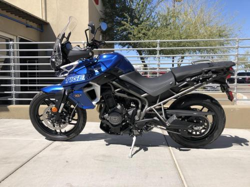 small resolution of 2019 triumph tiger 800 xrx for sale in peoria az go az motorcycles in peoria 623 322 6700