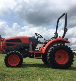 2009 kioti ck25 for sale in cleveland tn homestead lawn tractor img 4805 kioti ck25 wiring diagram  [ 1600 x 1200 Pixel ]