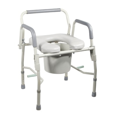 hip chair rental haworth office chairs rentals rio medical supplies falls church va 703 931 9600 therefore we rent wheelchairs scooters motorized ramps overbed tables walkers rollators hospital beds liftchairs knee