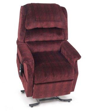 hip chair rental ergonomic jumia rentals rio medical supplies falls church va 703 931 9600