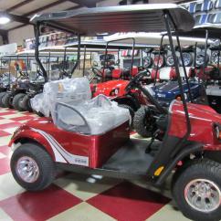 Ez Go Hayward Super Pump Hand Knob Kit 2019 E Z Txt Freedom 72v For Sale In Georgetown Tx Extreme Golf 72vinfred