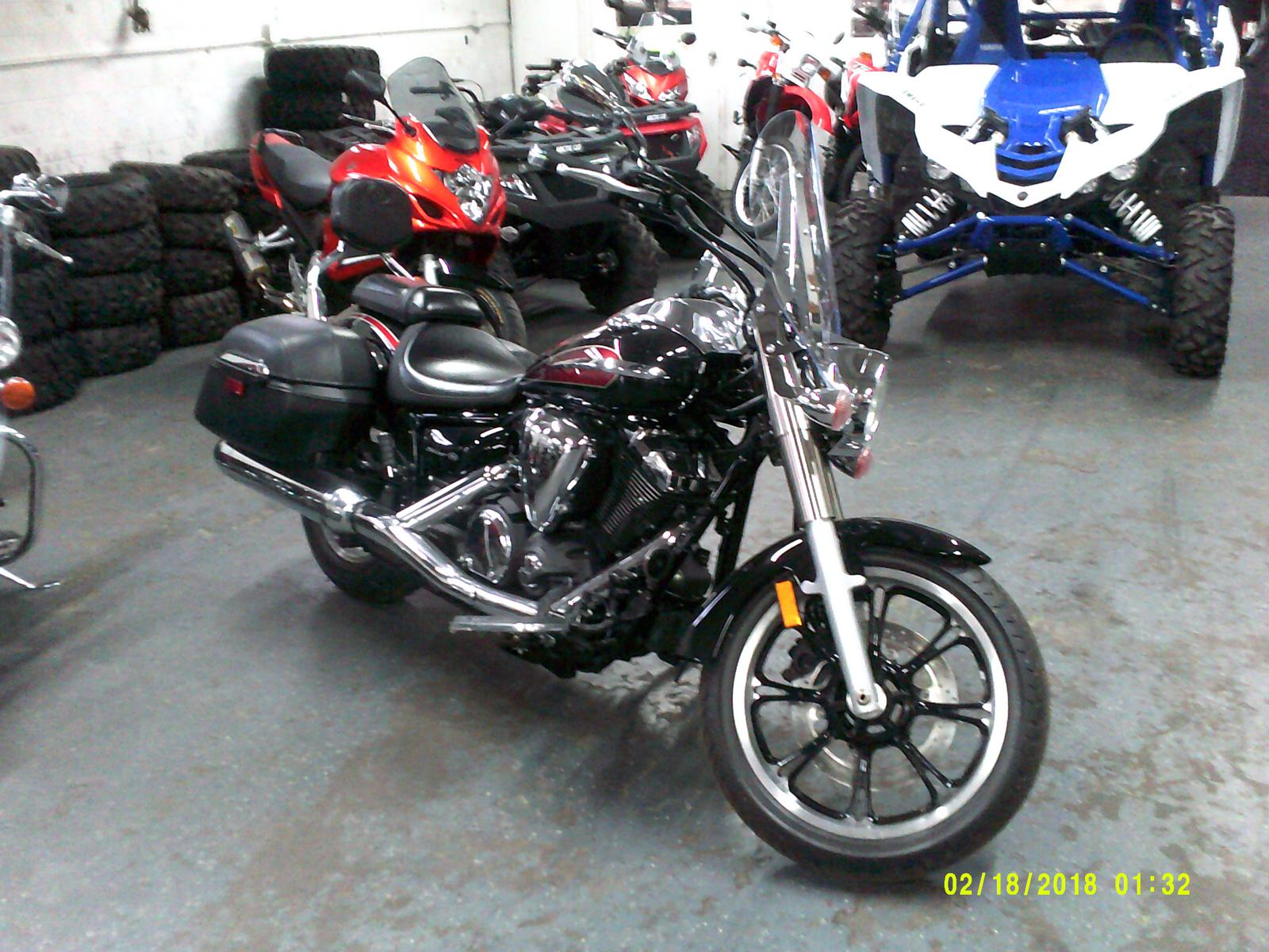 hight resolution of 2014 yamaha v star 950 touring cruiser v twin