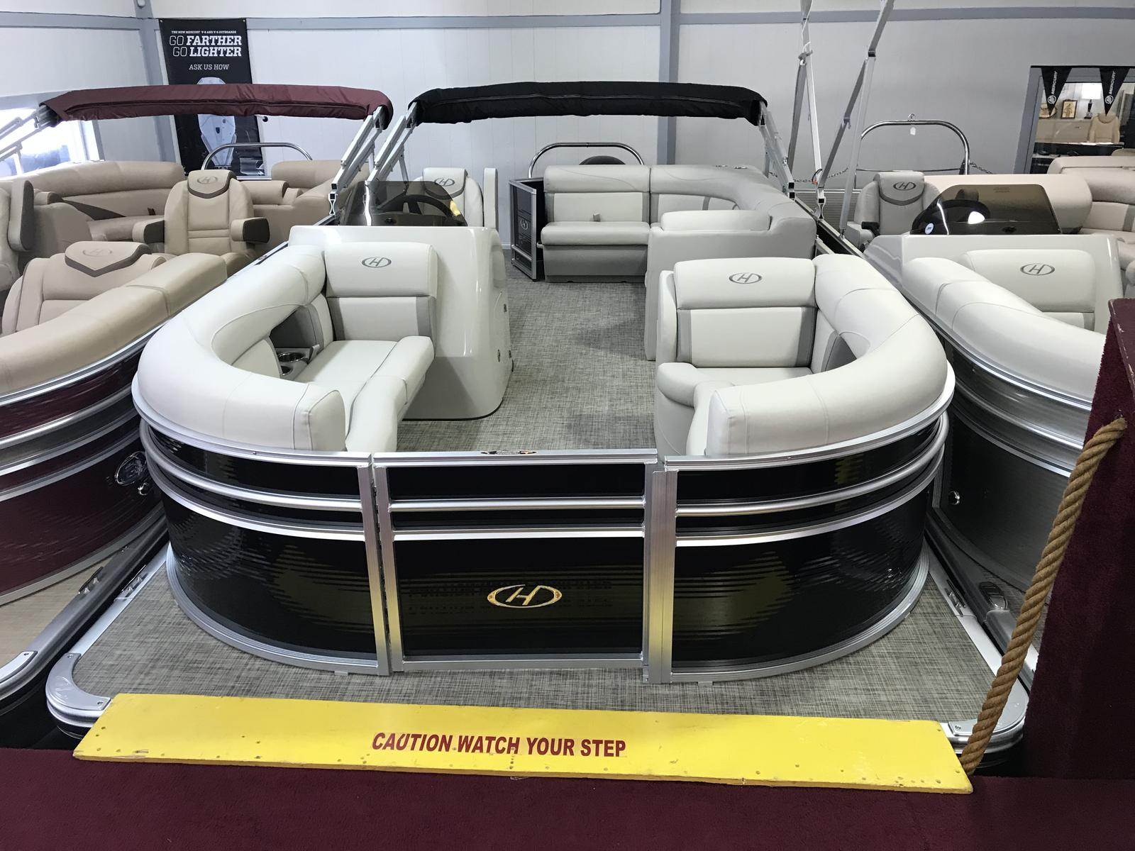 hight resolution of harris pontoons electrical wiring 2019 harris cruiser 210 for sale in howell mi wilson marine on