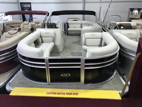 small resolution of harris pontoons electrical wiring 2019 harris cruiser 210 for sale in howell mi wilson marine on