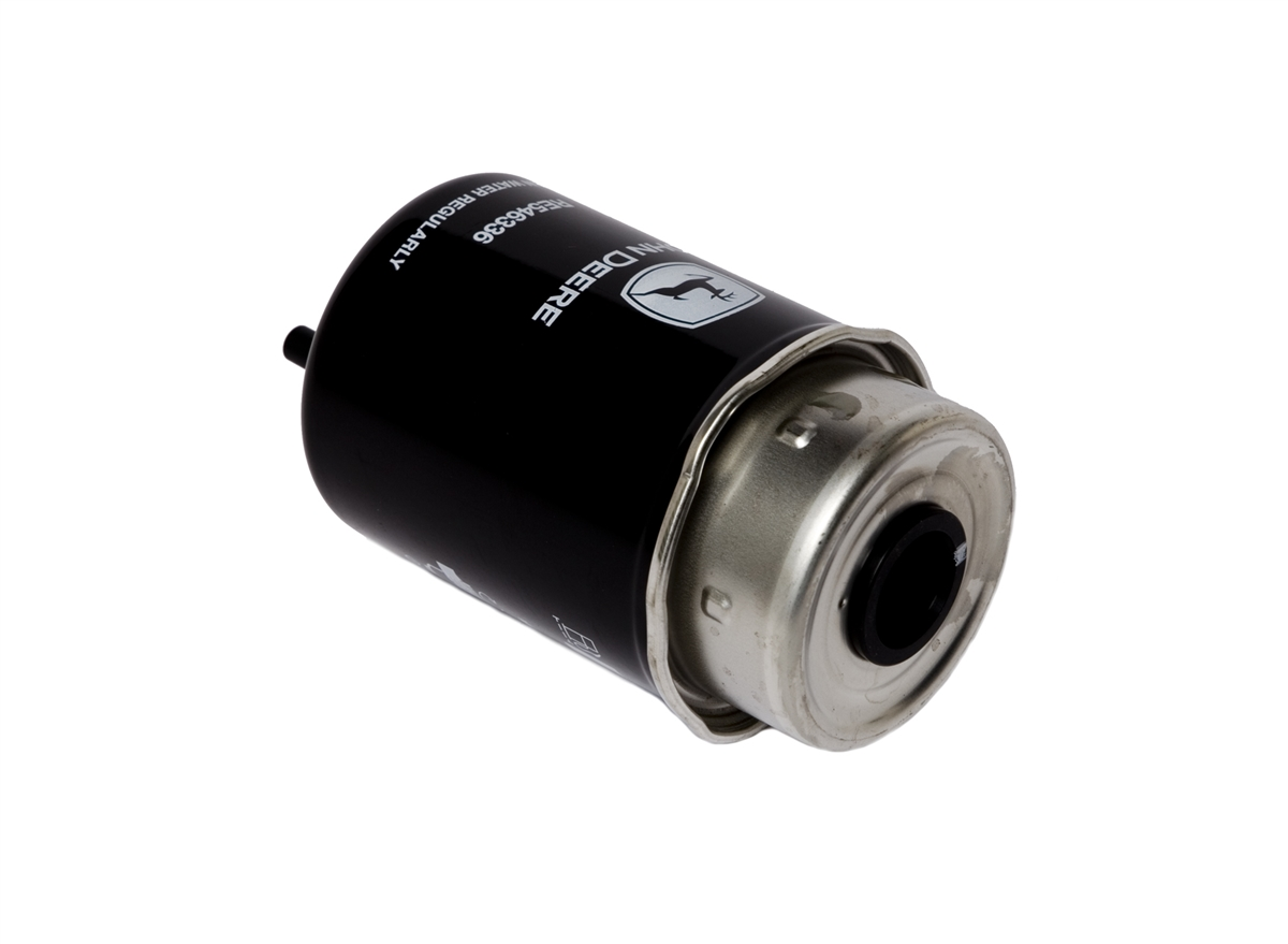 hight resolution of john deere engine fuel filter primary