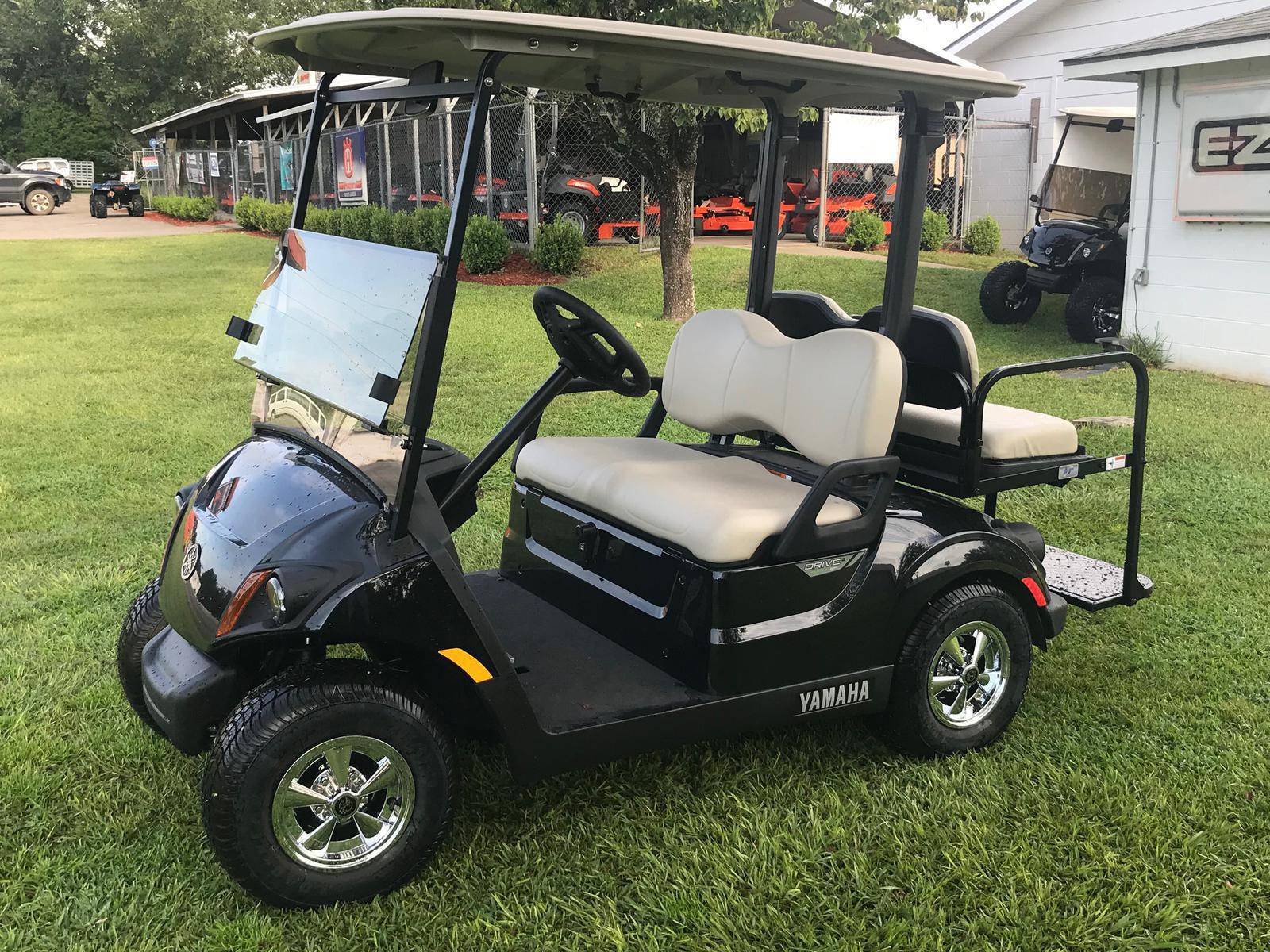 Yamaha G9 - yamaha golf cart 36 48 volt battery charger
