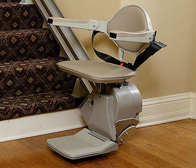 home meridian lift chair repair light grey velvet accent medical equipment seat lifts respiratory miller s we just had a new installed for our son from start to finish the process was excellent they were very helpful and knowledgeable