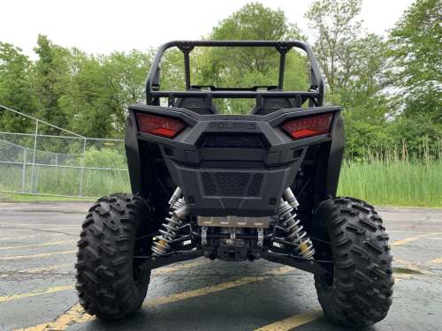 small resolution of 2019 polaris rzr s 900 eps black pearl near applet