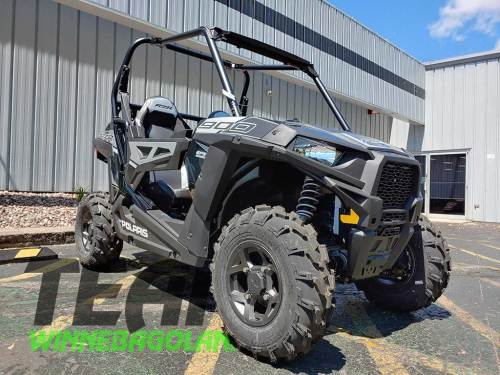 small resolution of 2019 polaris rzr 900 eps utv oshkosh