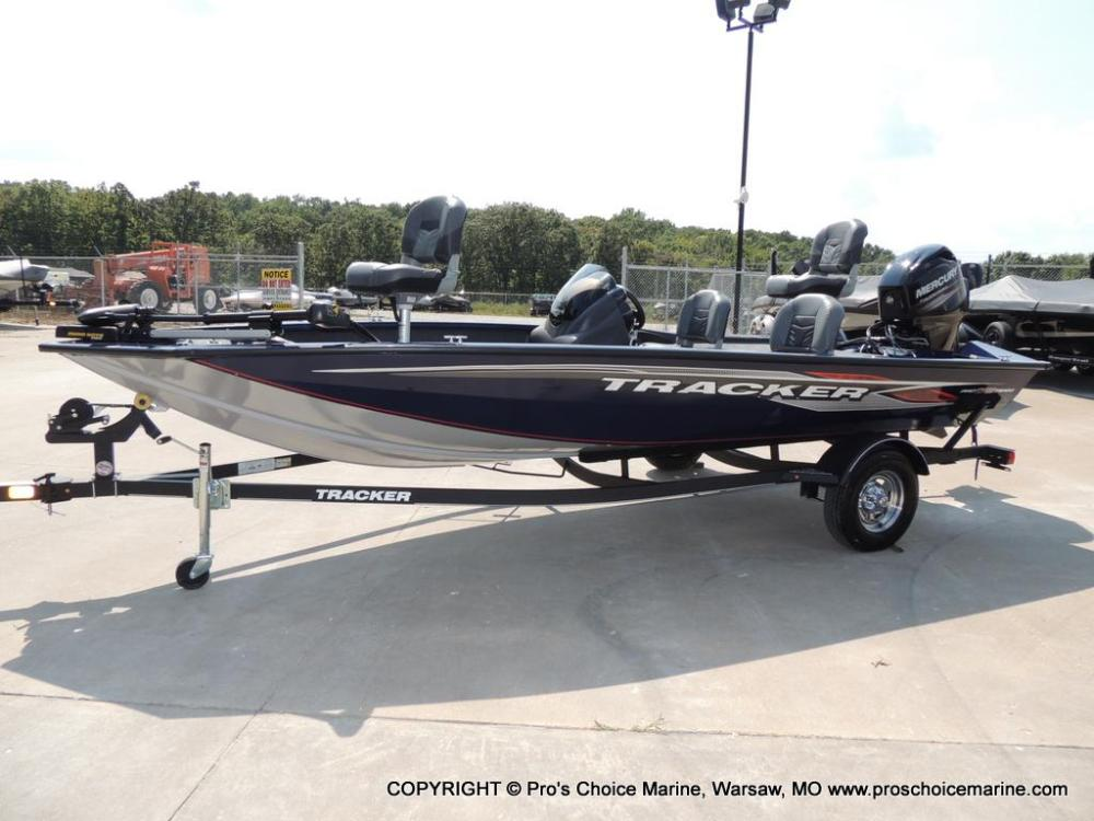medium resolution of  tracker boat ignition 2019 tracker pro team 175 tf for sale in warsaw mo pro s choice