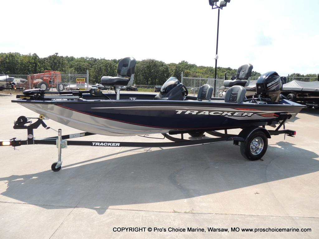 hight resolution of  tracker boat ignition 2019 tracker pro team 175 tf for sale in warsaw mo pro s choice