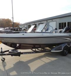 ranger boat engine shamrock 2019 ranger 2080ms for sale in warsaw mo pro s choice marine 877 on bronco ii wiring diagrams  [ 1024 x 768 Pixel ]