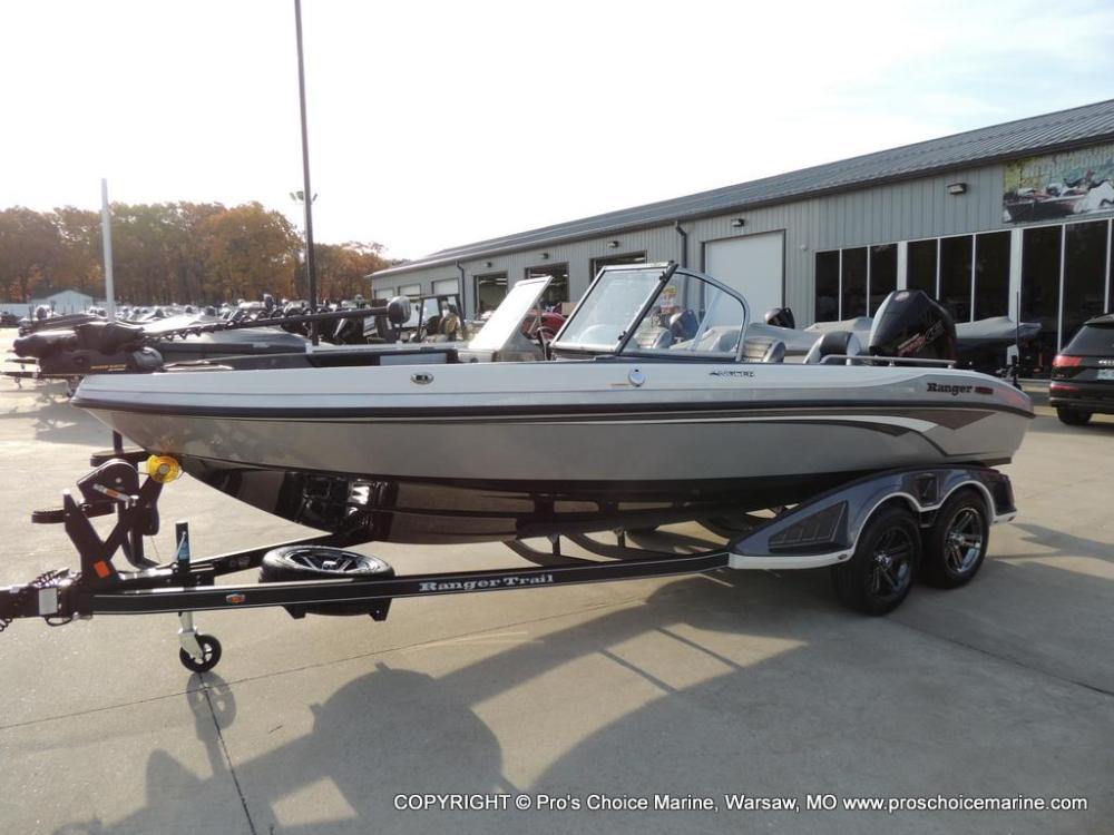 medium resolution of  ranger boat engine shamrock 2019 ranger 2080ms for sale in warsaw mo pro s choice marine 877 on bronco ii wiring diagrams